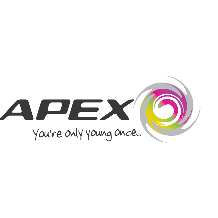 Apex 360 Franchise