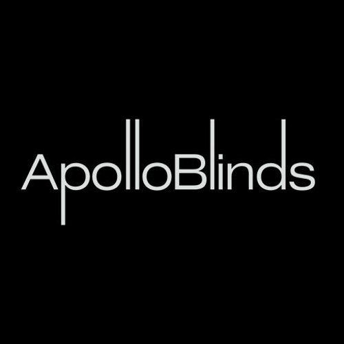 apollo blinds franchise