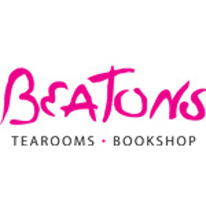 Beatons Tearooms And Bookshop Franchise