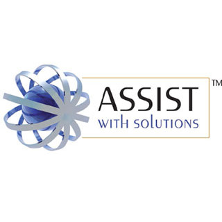 assist with solutions franchise