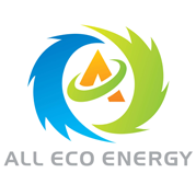 All Eco Energy Franchise