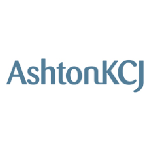 Ashton KCJ Franchise
