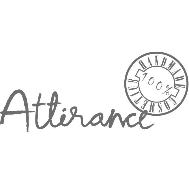 Attirance franchise
