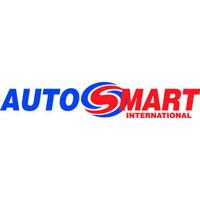 Autosmart Franchise