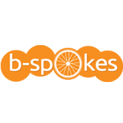 B-Spokes franchise