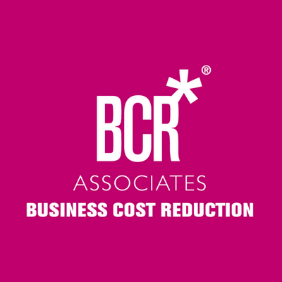 BCRAssoicates franchise
