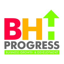 bhh progress franchise
