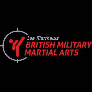 British Military Martial Arts Franchise