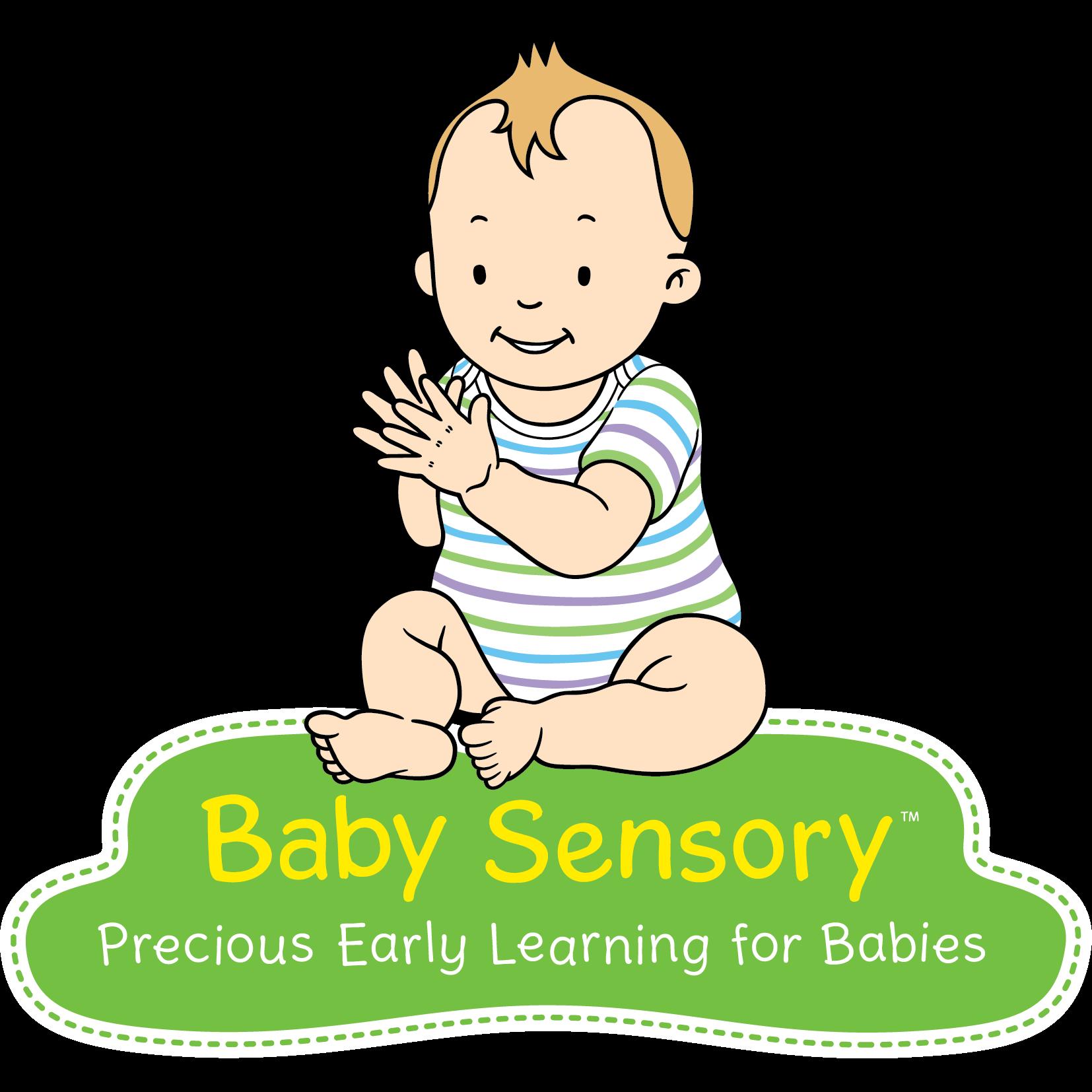 BabySensory franchise