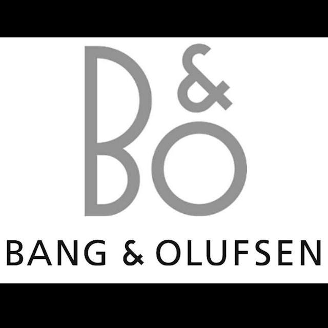 Bang & Olufsen Franchise