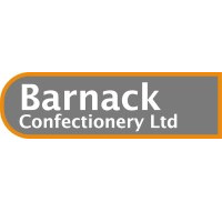 Barnack Confectionery Franchise
