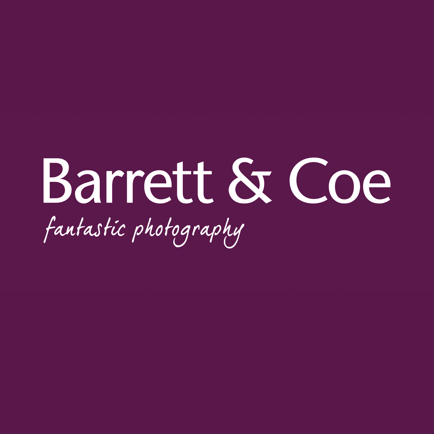 Barrett And Coe franchise