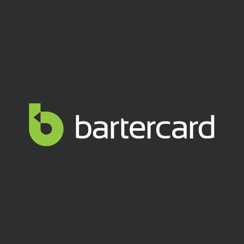 Bartercard franchise