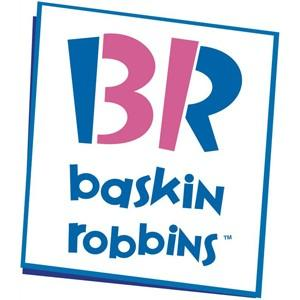 BaskinRobbins franchise