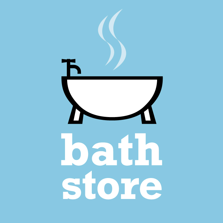 Bathstore franchise