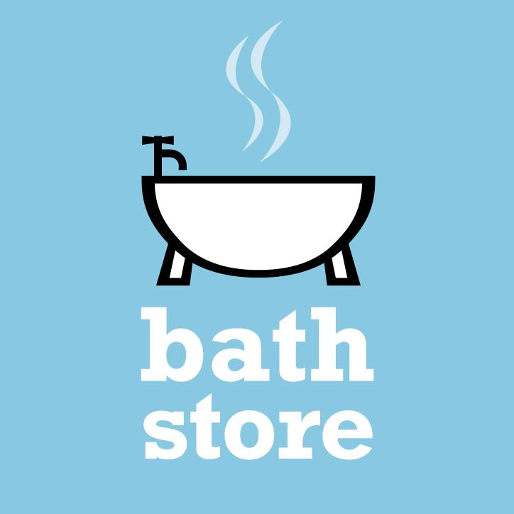 Bathstore Franchise