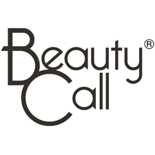 BeautyCall franchise