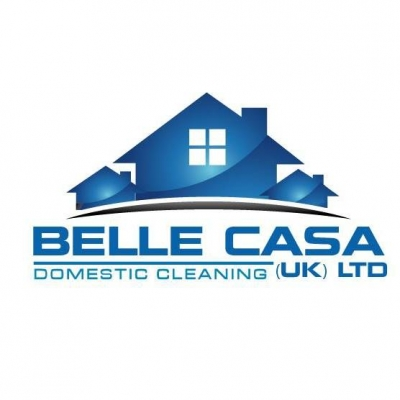 Belle Casa Franchise