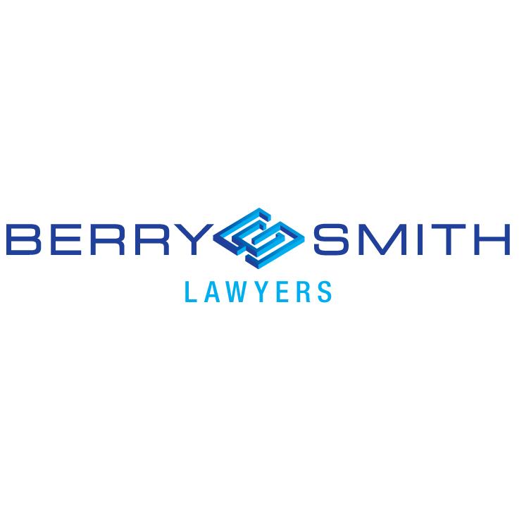BerrySmith franchise