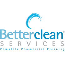 Betterclean franchise