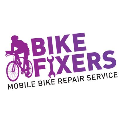 Bike Fixers Franchise