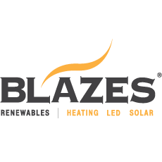 Blazes franchise