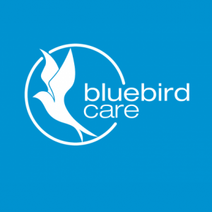bluebird care franchise