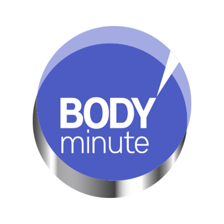 body minute franchise