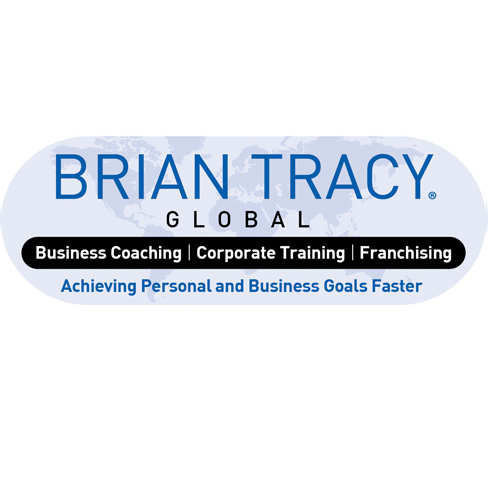 BrianTraceyGlobal franchise