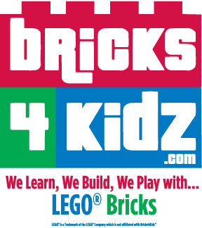 Bricks4Kidz franchise