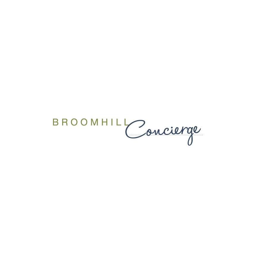 Broomhill franchise