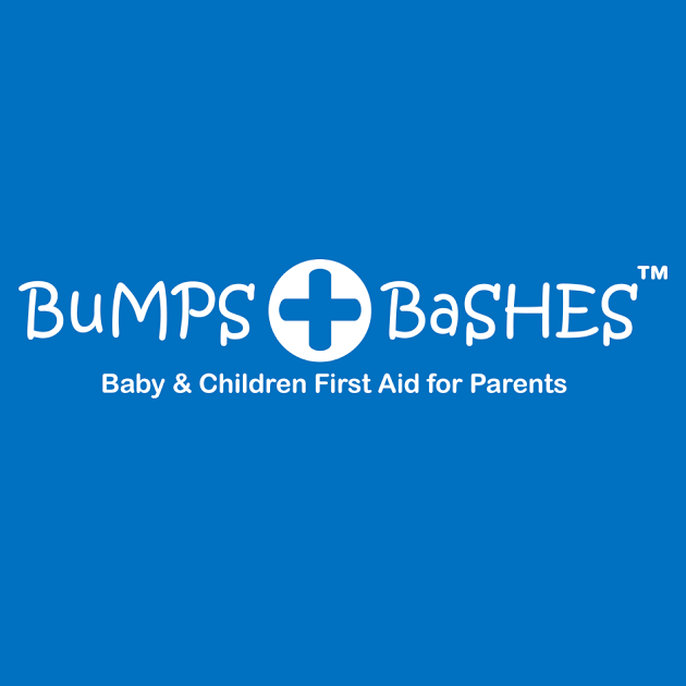 BumpsAndBashes franchise