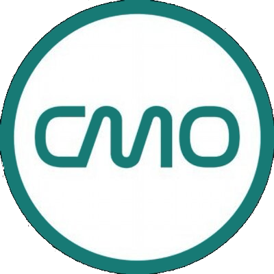 cmo franchise