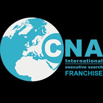 CNAinternational franchise