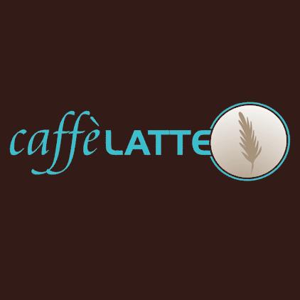 CaffeLatte franchise