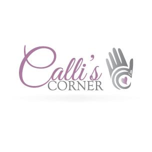 CallisCorner franchise
