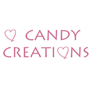 Candy Creations Franchise