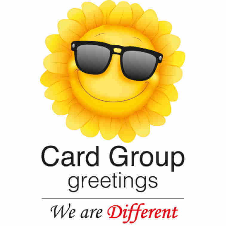 CardGroup