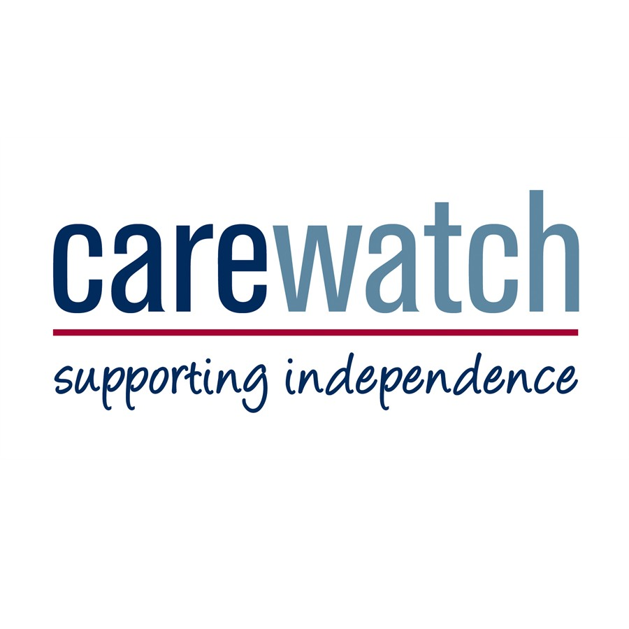 CarewatchCareServices franchise