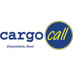 Cargocall Franchising