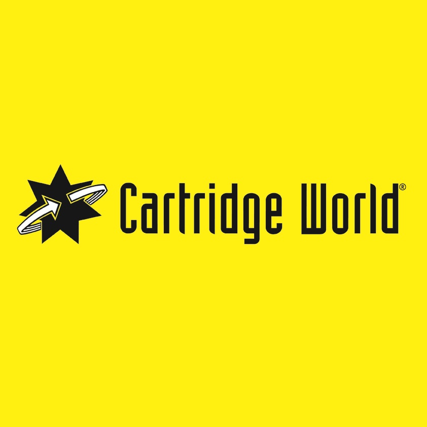 Cartridge World Franchise
