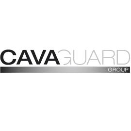 CavaGuard franchise