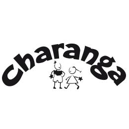 Charanga Franchise