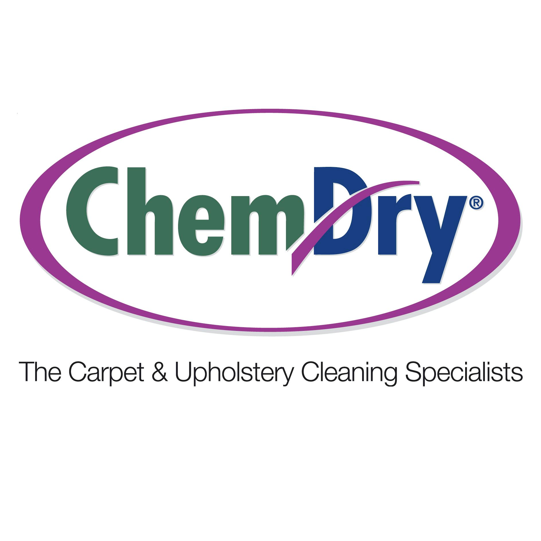 ChemdryCleaning franchise