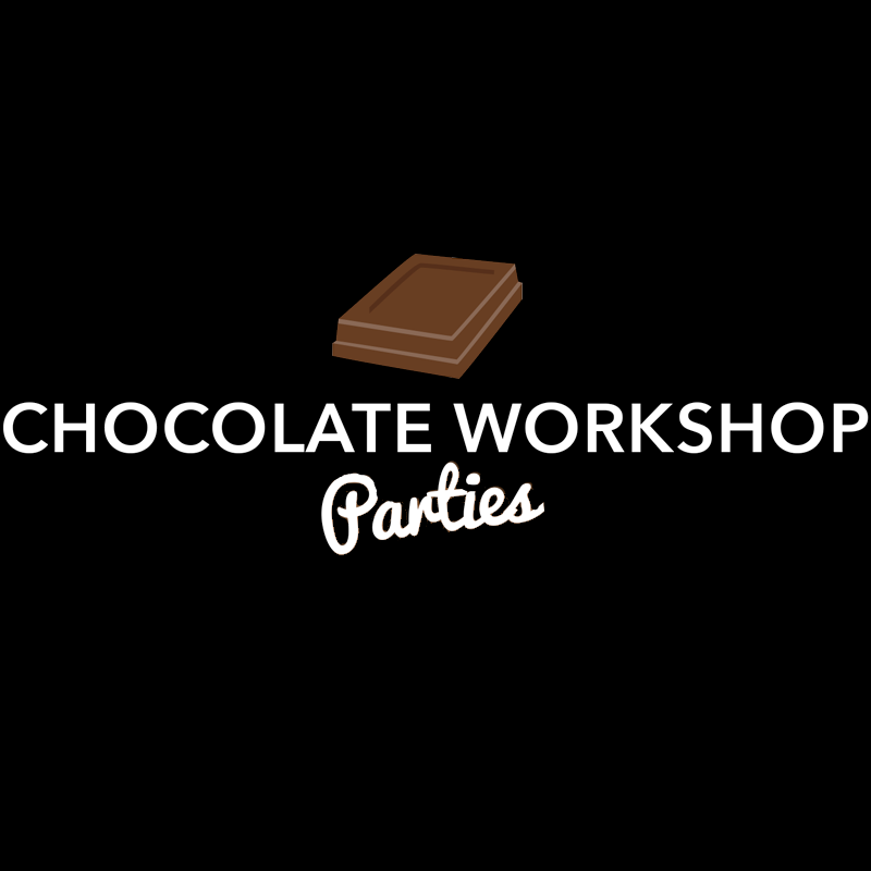 choclate parties franchise
