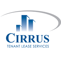 Cirrus franchise