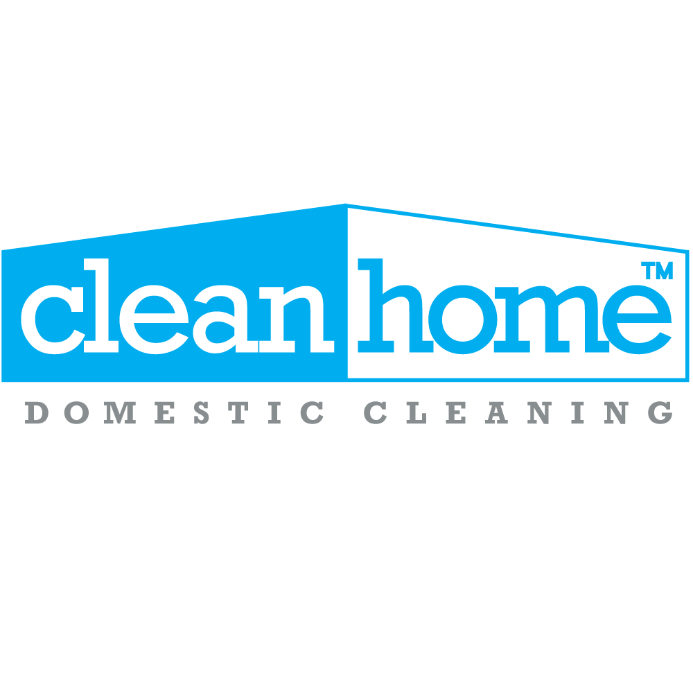 CleanHome franchise