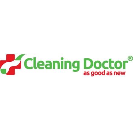 CleaningDoctor franchise