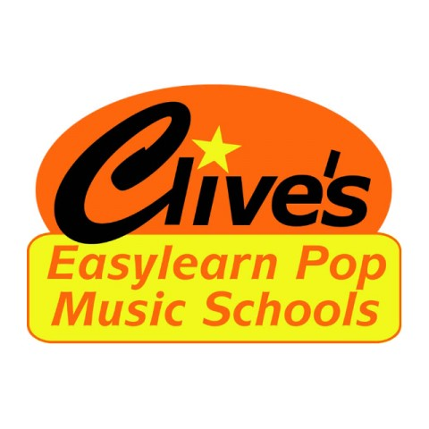 ClivesMusic Franchise