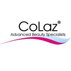 CoLaz Beauty Specialists Franchise